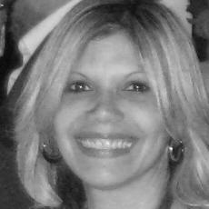 Iliana Lince