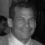 Daniel Mendonza