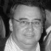 Alejandro Lince