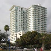 The Sonesta Hotel